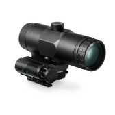 Vortex Optics VMX-3T VMX-3T Magnifier with Flip Mount