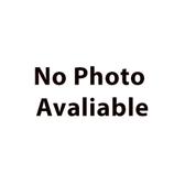 Aircat 6700-1-332 1 Inch Non Vac Nib Palm Sander