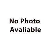 "Aircat 1890-P 1"" Pistol Impact Wrench"