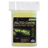 Peak PKC0HN Car Bug Scrubber Sponge