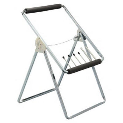 3M 02514 P.A.R.T.S Holding Rack