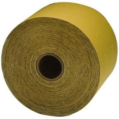 "3M 02590 Stikit 1-3/4"" x 45 yd. Gold Sheet Roll"