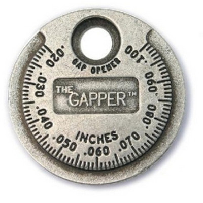 CTA Tools 3235 Spark Plug Gapper