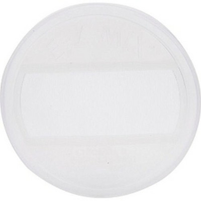 E-Z Mix 70008L Disposable 1/2 Pint Lids