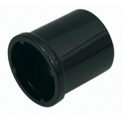 Lisle 29900 4 WD Bearing Lock-Nut Tool