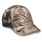 Vortex KB Kryptek Color Hat (Brown Kryptek)