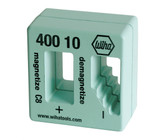 Wiha 40010 Magnetizer and Demagnetizer
