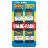 Motor Guard MS2040 Magna Stake Value-Pack