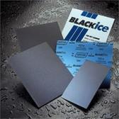 Norton 39371 Black Ice 1500A