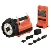 Streamlight 45661 E-Flood LiteBox HL Standard System - 120V AC/12V DC