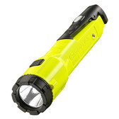 Streamlight 68794 Dualie Rechargeable Magnet Flashlight w/ Black Box