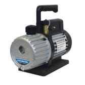 Mastercool 90059-B Heavy Duty 1.8 CFM Deep Vacuum Pump
