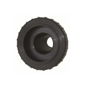Lock Technology 4569A Silicone Lug Nut Weld Splatter Shield