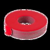 Redline Detection 96-0017-20 Sealing Disk for Leak Detector, (Pack of 20)