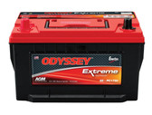 Odyssey 65-PC1750T Automotive and LTV Battery