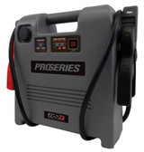Schumacher Electric DSR119 DSR Pro Series DOE Jump Starter