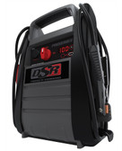 Schumacher Electric DSR114 DSR Pro Series 12V DOE Jump Starter