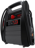Schumacher Electric DSR115 DSR Pro Series 12/24V DOE Jump Starter