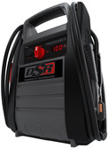 Schumacher Electric DSR116 DSR Pro Series 12V Doe Jump Starter with Inverter