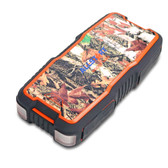 Allstart 569 Boost Max Camo Edition Battery Jump Starter