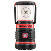 Streamlight 44953 Siege AA Alkaline Lantern - Red