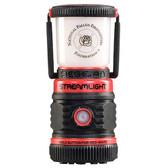 Streamlight 44953 Siege AA Alkaline Lantern - Red