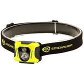 Streamlight 61422 Enduro Pro Headlamp Industrial Model