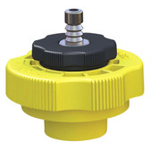 Mityvac MVA661 GM Power Steering Air Bleed Adapter