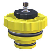 Mityvac MVA662 Ford Power Steering Bleed Adapter