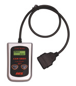 Electronic Specialties 901 Code Buddy Can OBD II Code Reader with Live Data
