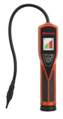Robinair LD5 Select Refrigerant Leak Detector R-410a R-134a 1234yf