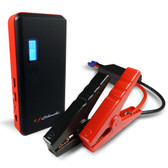 Schumacher Electric SL1327 800 Peak Amp Lithium Ion Jump Starter/ Power Pack