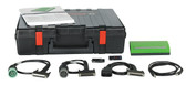 OTC 3823BSC ESI [Truck] Pro Diagnostic/Scanner Kit