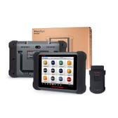 Autel MS906BT MaxiSys Automotive Diagnostic Scanner/Code Reader w/ECU Coding - USA Version