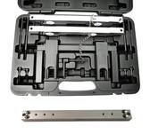 CTA Tools 2886U BMW Timing Tool Kit (N51-55)