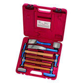 SG Tool Aid 89470 9 Pc. Automotive Body Repair Kit