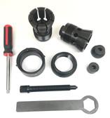 CTA Tools 1200 1200 Inner Bearing Race Puller