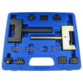CTA Tools 1095 Benz Timing Chain Riveting Tool Set