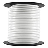 JT&T 149C 14 Gauge 100' White Automotive Primary Wire