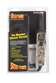 Power Probe PP3CSCAMO III Automotive Circuit Tester, Camo