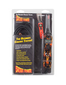 Power Probe PP3CSFIRE III Circuit Tester Clamshell - Fire