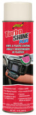 S.M. Arnold 66-202 Turbo Shine Plus Aerosol 12oz Watermelon