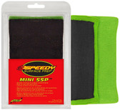 S.M. Arnold SSP-587 Speedy Surface Prep Mini SSP Towel