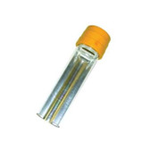 Bayco SL202 Replacement Tube Assembly For 900 Series  Fluorescent Work Lights