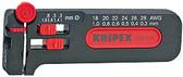 Knipex 1280100SB Mini Stripping Tool 4 In