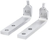 Knipex 4629A61 1 Pair Of Spare Tips For 46 20 A61