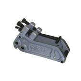 Esco Equipment 10215 Giant Tire Bead Breaker Head  Frame Assembly