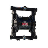 Esco Equipment 10540P 50 GPM Fluid Transfer Pump