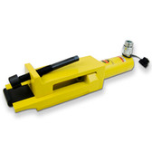 Esco Equipment 10100 Giant Tire/Earthmover Bead Breaker