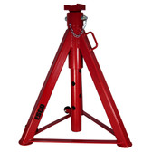 Esco Equipment 92021 Yak 22 Ton Jack Stand (47.25?)